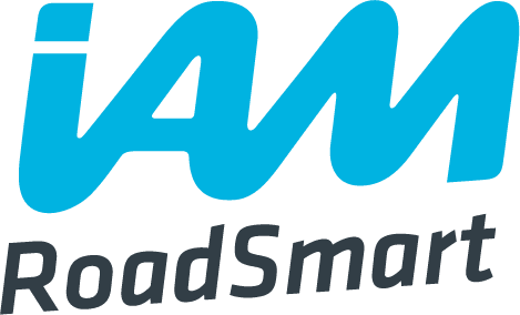 IAM Roadsmart review