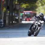 Triumph Street Triple S 2020