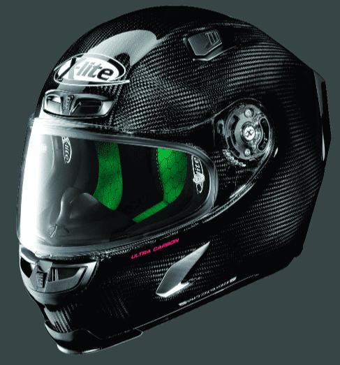 Motorcycle helmet buyers guide